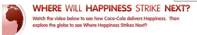 happiness_strike _cocacola1