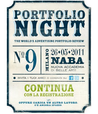 adci-portfolio-night-facebook_app