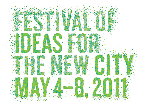 festval_ideas_new_york