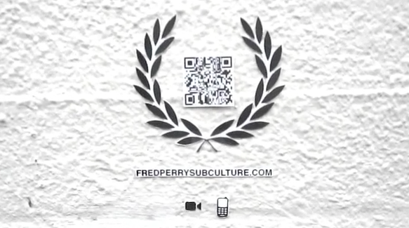 FredPerryHiddenconcert_qrCode