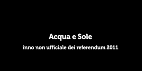 acquaesole_inno_referendum2011_spoof