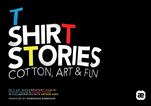tshirt-stories