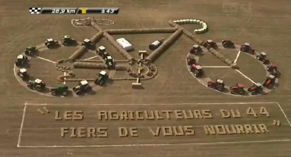 Agriculteurs-du-44-Tour-de-france-2011