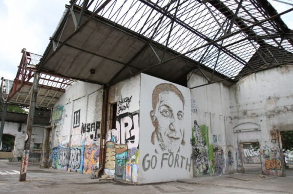 Levis-go-forth-berlin-street-art-