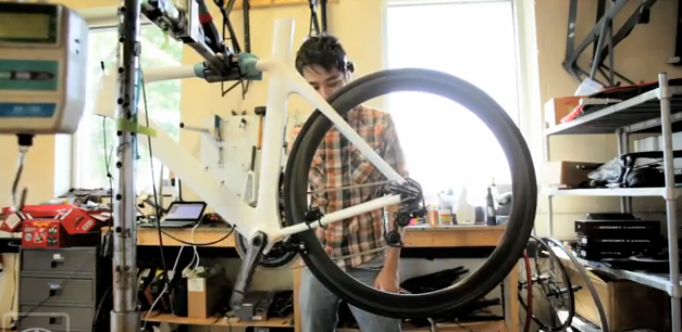 Toyota-Prius-bike-Projects