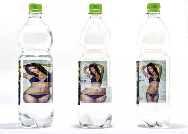 water_bottle_direct_marketing