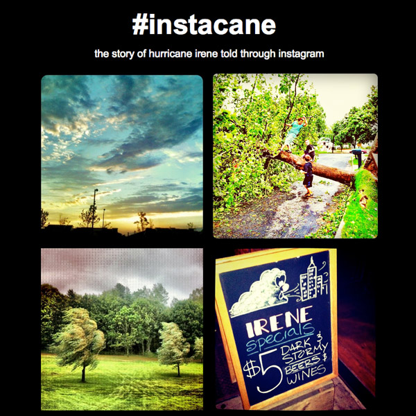 instacane-hurricane-irene
