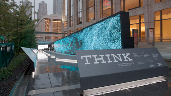 THINK-Exhibit-ibm-nyc