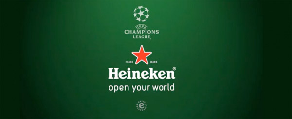 heineken-uefa-champions-league2011
