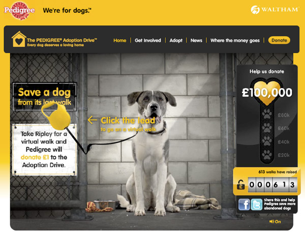 pedigree-we-are-for-dogs