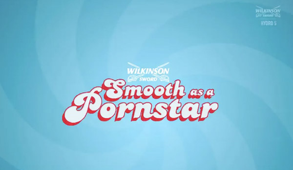 smooth-as-a-pornstar