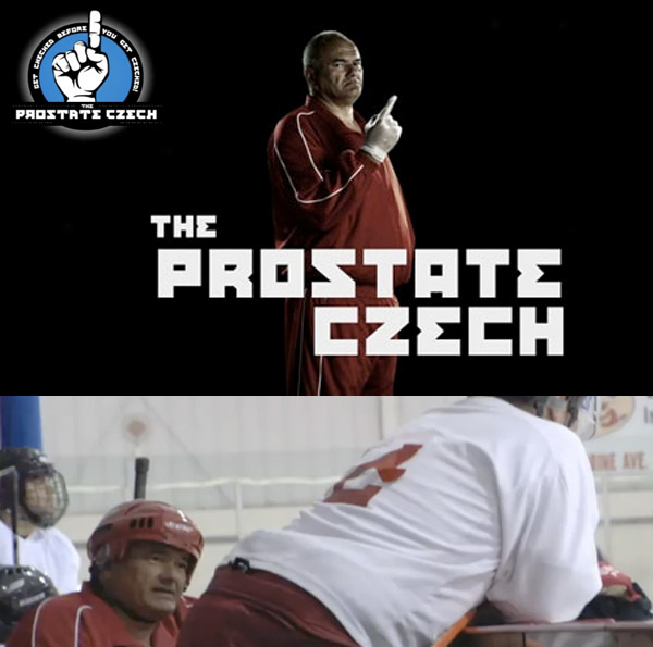 the-prostate-czech