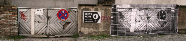copy-shop-berlin2