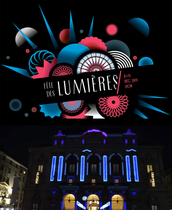 3d_mapping_lumiere_2011