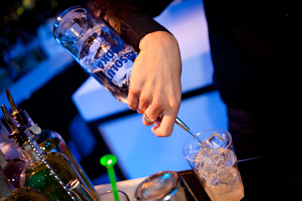 absolut_event_milano