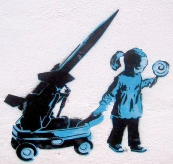 Banksy-Kentish-Town-London
