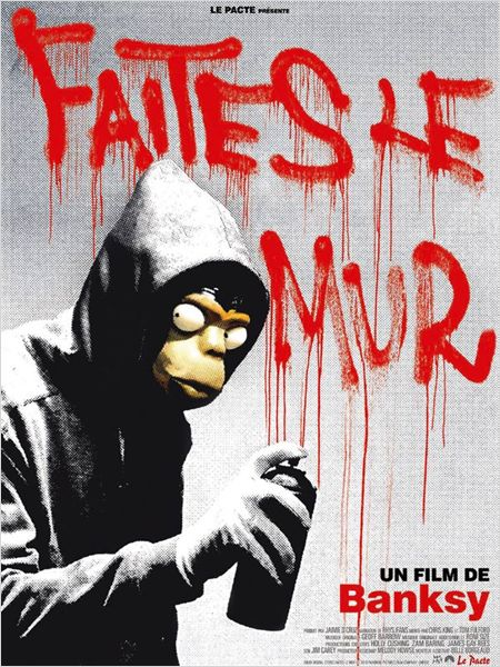 Faites-le-mur-Film-Banksy