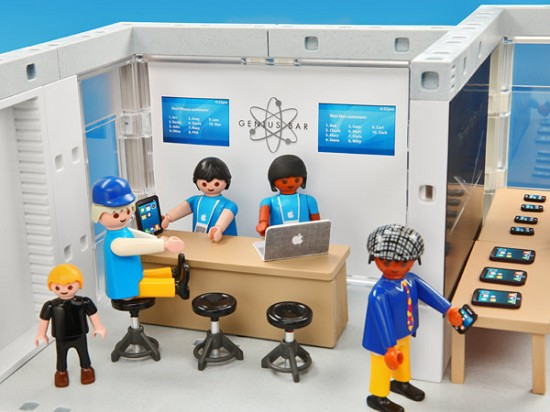 Genius-bar-playmobil-apple-store