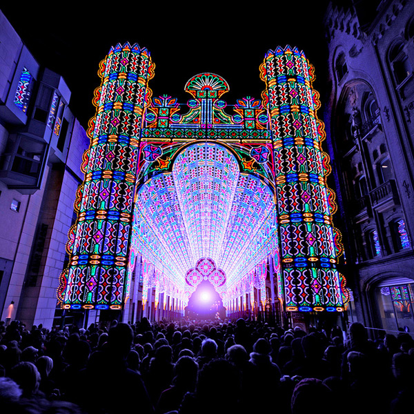  55000-LED-Cathedral-ghent