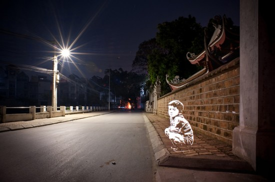 light-stencils-in-vietnam