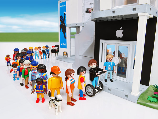 optional-line-pack-playmobil-apple-store
