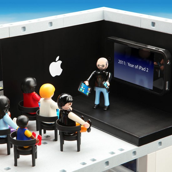 playmobil-apple-store-2