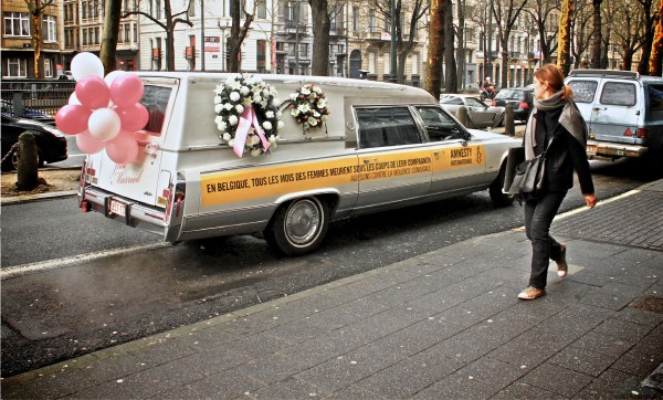 amnestyInternational-just-married