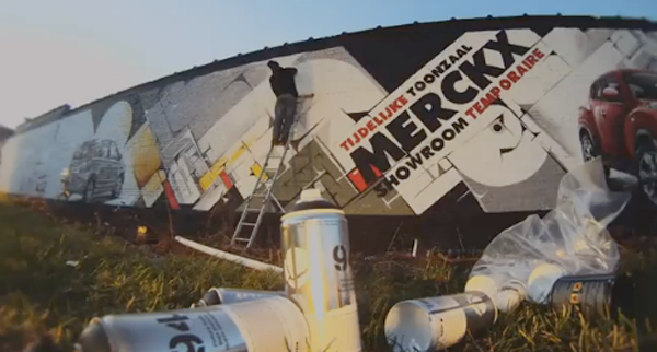 nissan-graffiti-Steve-Locatelli-