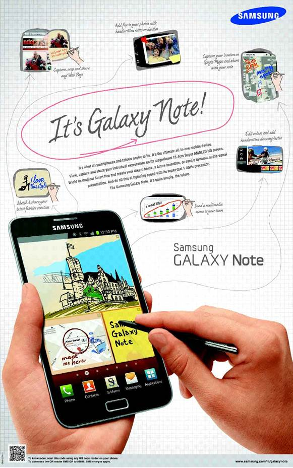 samsung-galaxy-drums