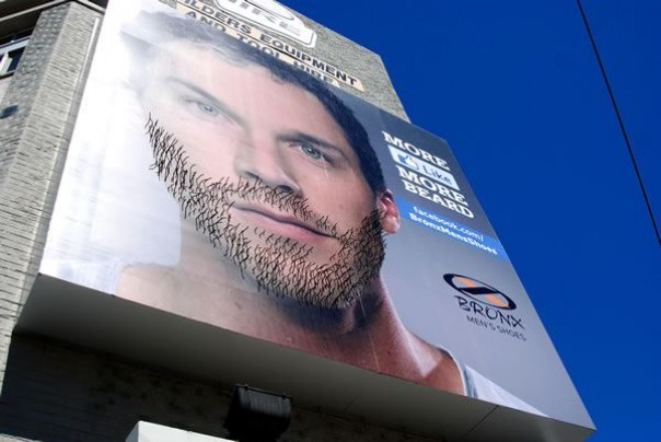 Bronx-Shoes-Beard-Billboard