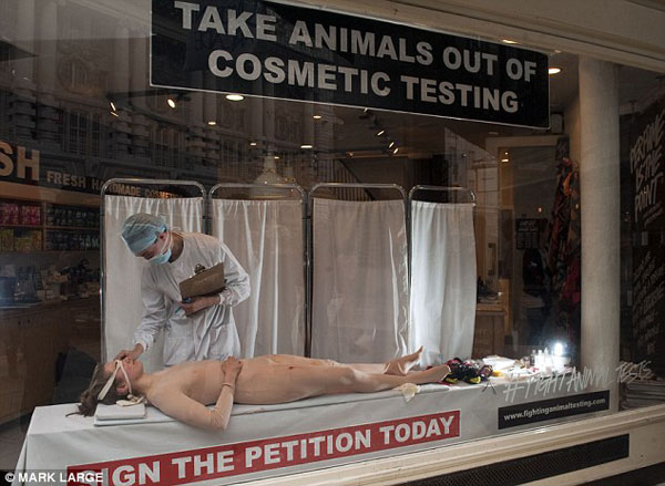animal-testing-london-guerrilla