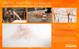 knitting-urban-easyjet