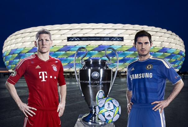 adidas-uefa-2012-Final-Champions