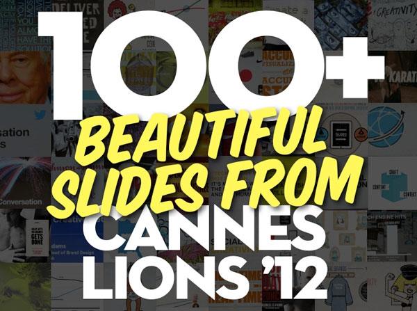 100-best-Cannes-Lions-2012-