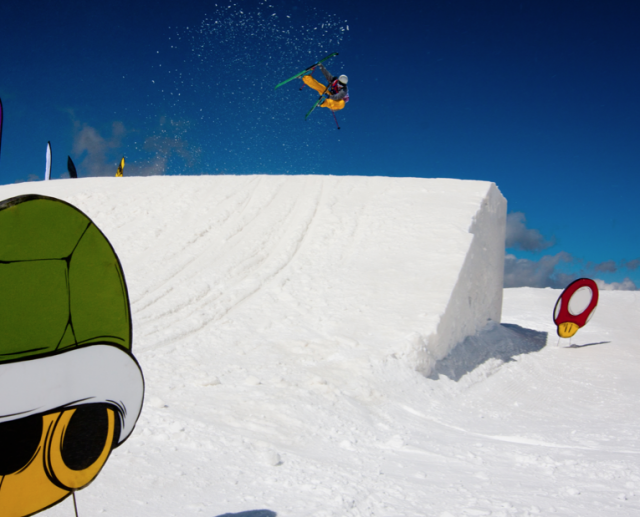 Mario-Snowpark3