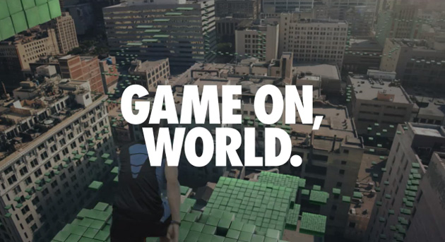 game-on-world-nike