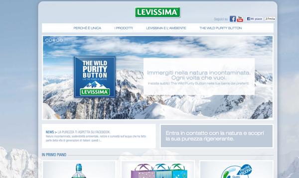 levissima-wild-purity-button