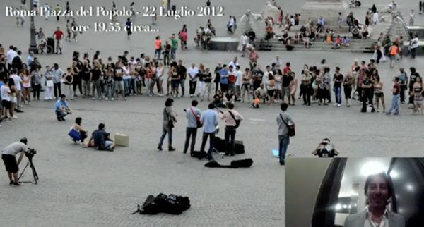 marriage-proposal-roma-flashmob