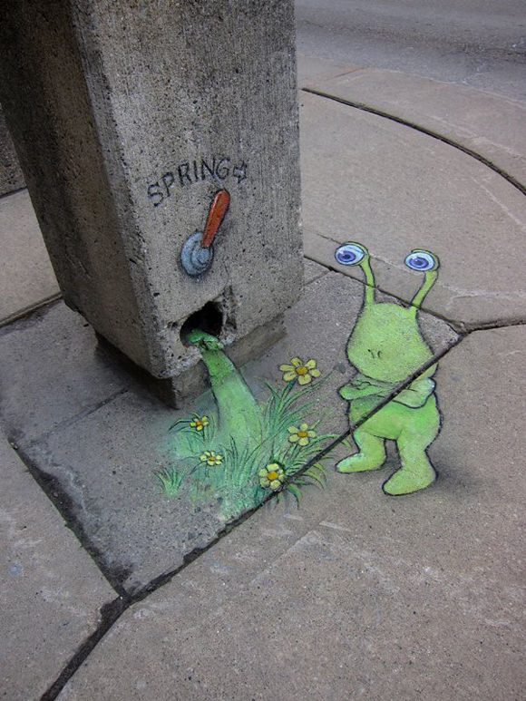 david-zinn-Chalk-Art-6