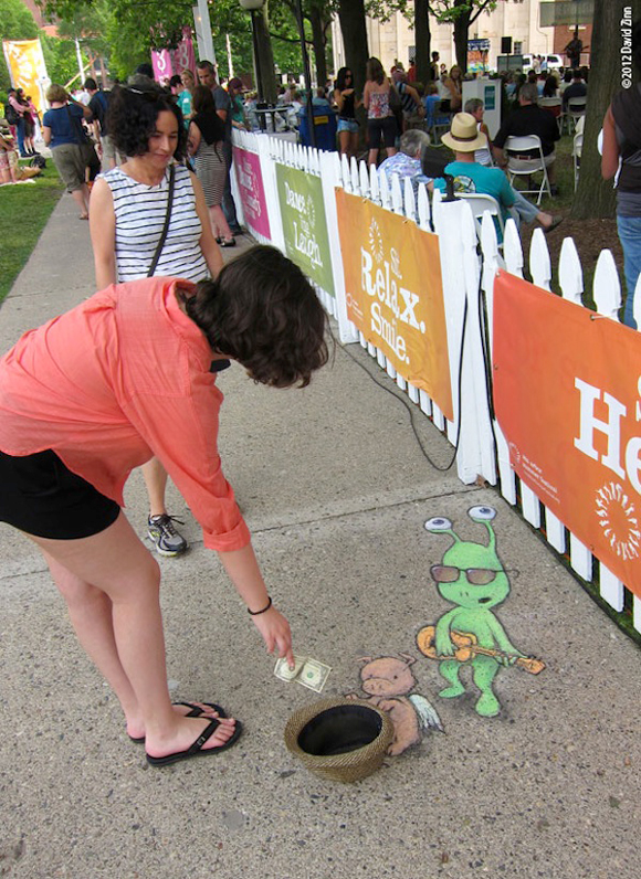 david-zinn-Chalk-Art-7