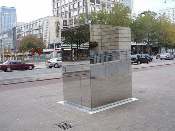 public-one-way-mirror-bathroom-2