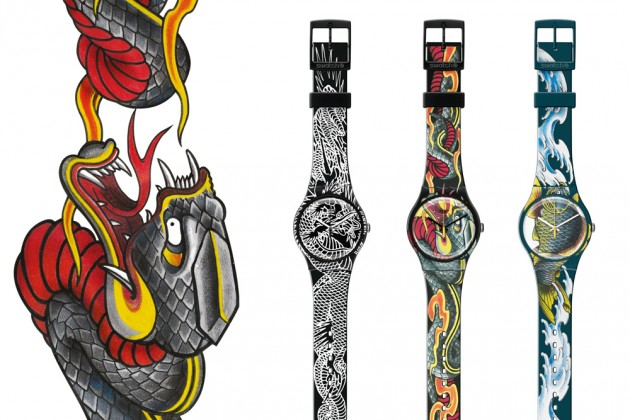 swatch-tattoo