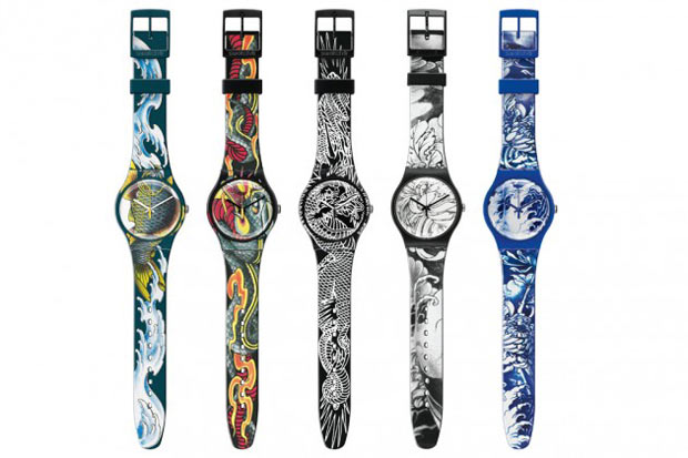 swatch-tattoo-art-watches