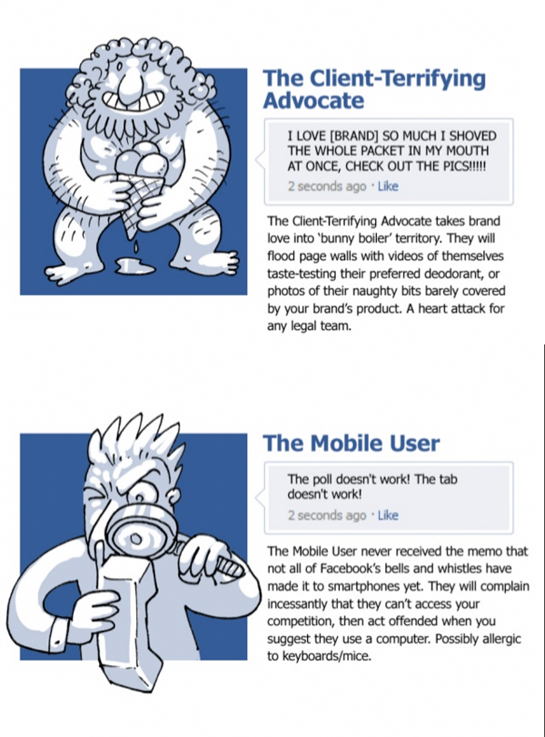 facebook-types-user