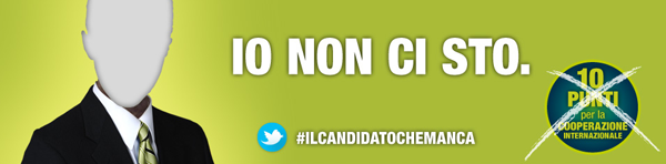 ilcandidatochemanca.it
