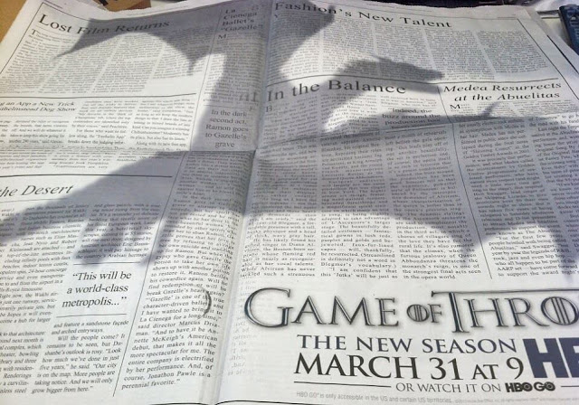 game-of-thrones-print
