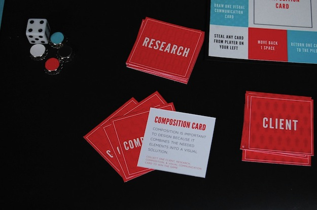 Game-of-Design-resume-cards