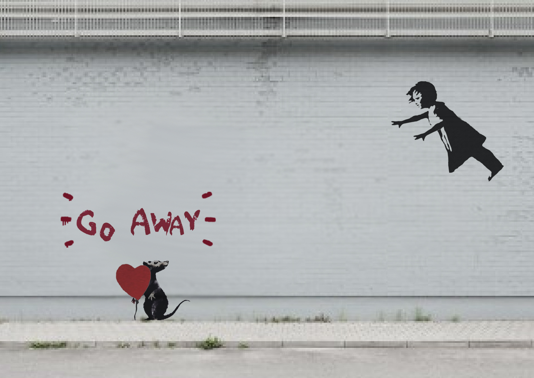 banksy-shot-spoof