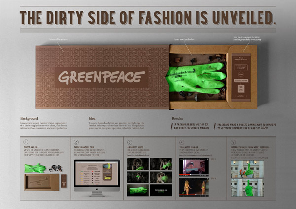 the-fashion-duel-greenpeace