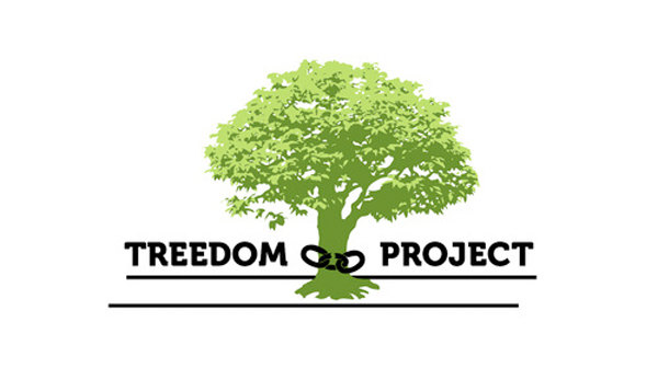 treedom-project